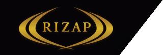 RIZAP [ ライザップ ] 結果にコミットする