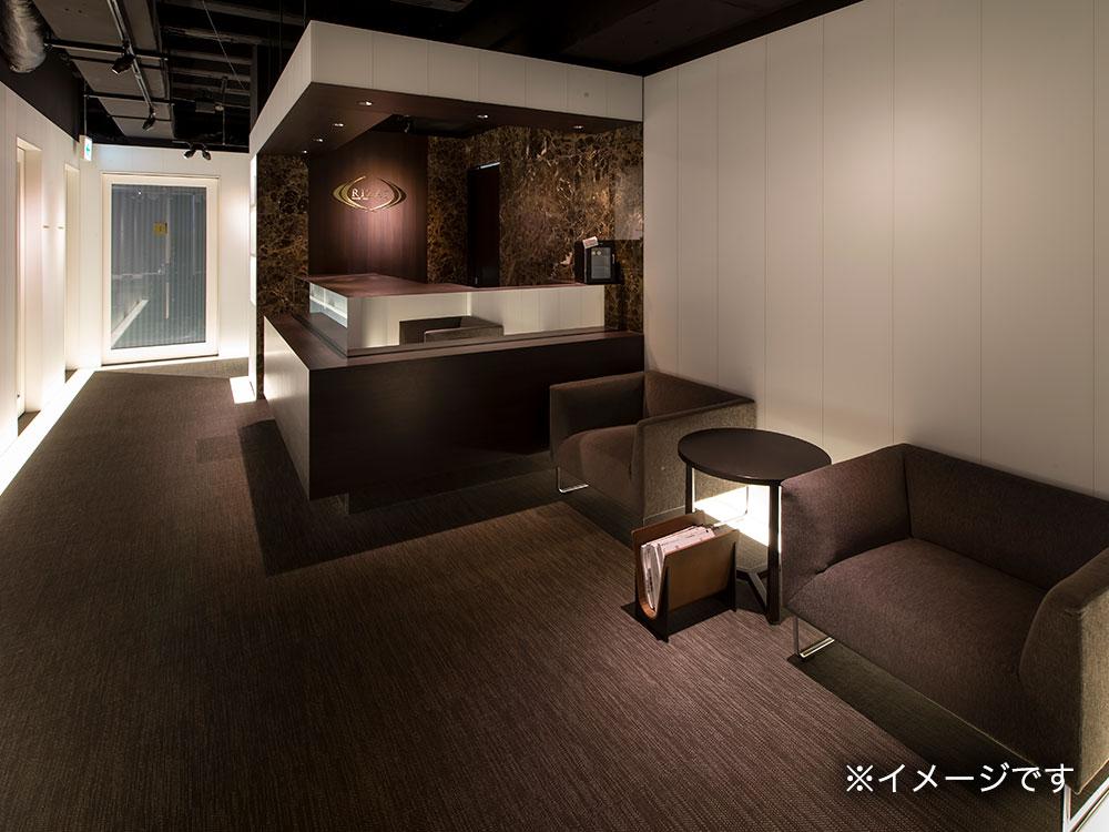 RIZAP 岸和田店の画像