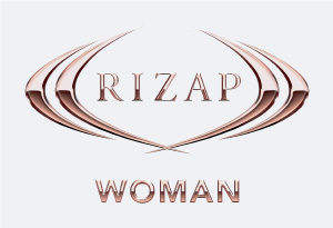 MAKE YOUR BODY&LIFE RIZAP INNOVATIONS